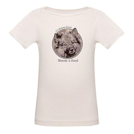 A Lifetime Friend T-Shirt