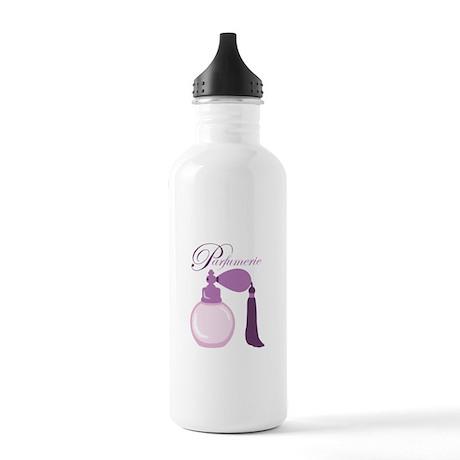 Perfumerie Water Bottle
