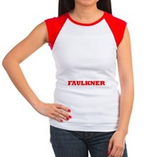 Keep Quiet and Read Fau Women's Cap Sleeve T-Shirt