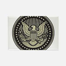 America Magnets