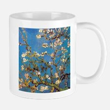 Almond Blossoms by Vincent van Gogh Mugs