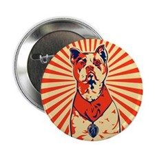 SGT. Stubby Button