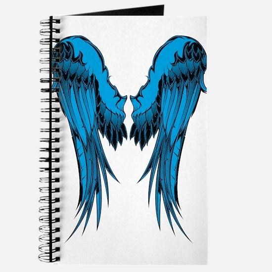 Wings Journal