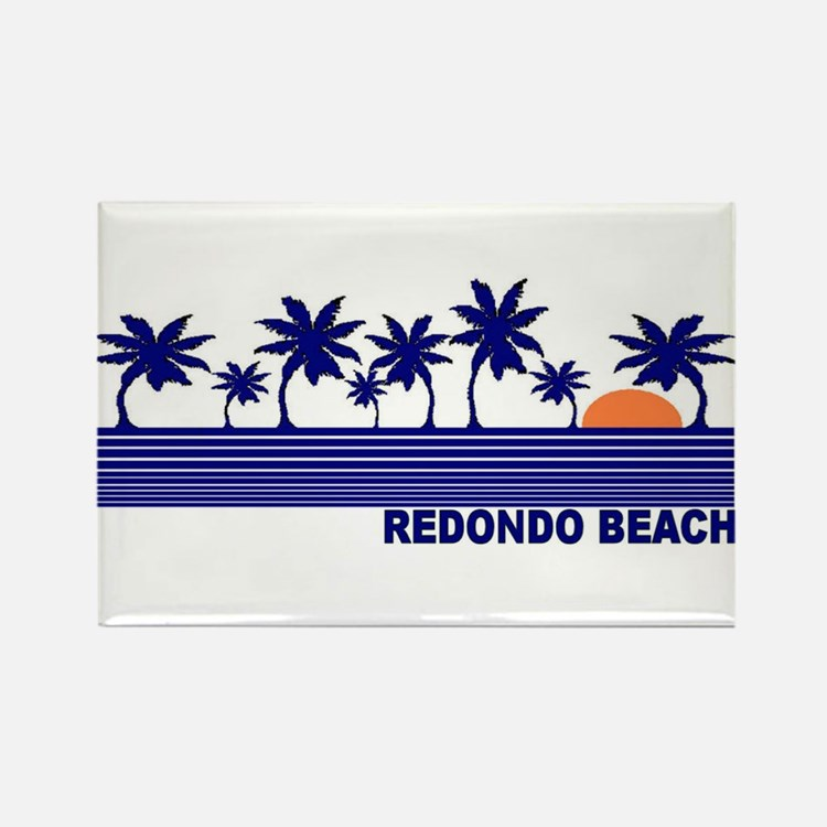 Redondo Beach Cafe Redondo Beach Ca