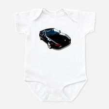MR2 Infant Bodysuit