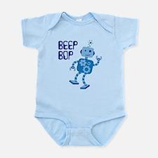 BEEP BOP Body Suit