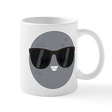 Merry Mercury Mugs
