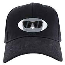 Merry Mercury Baseball Hat