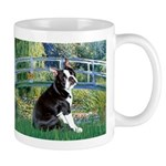 Bridge & Boston Ter Mug