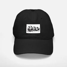 Badgers Baseball Hat