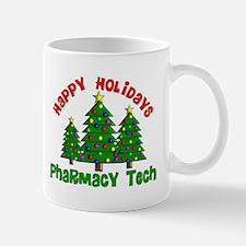 Pharmacist II Mugs