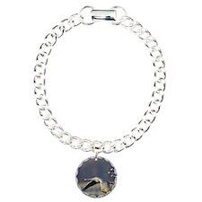 Cranes Bracelet