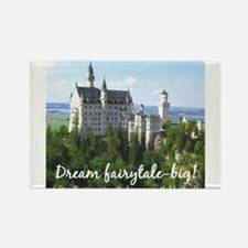 Dream Fairytale Big Magnets