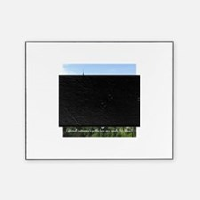 Dream Fairytale Big Picture Frame