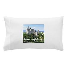 Dream Fairytale Big Pillow Case