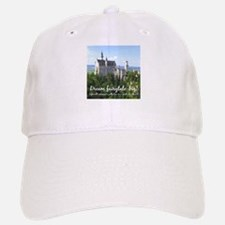 Dream Fairytale Big Baseball Baseball Baseball Cap