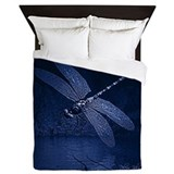 Dragonfly Duvet Covers