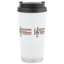 Cute Vvg013543 pro Travel Mug