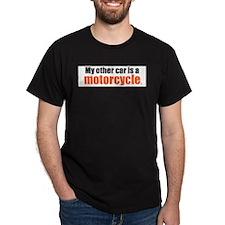 OtherCarMC T-Shirt