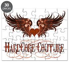 hc orange w heart.png Puzzle