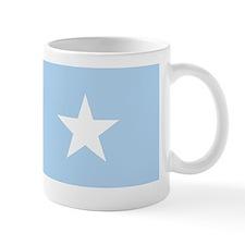 somaliaflagSHIRTcenter Small Mug