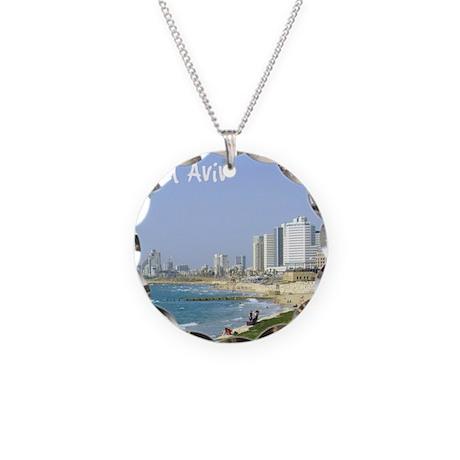 tel aviv jewelry 28 images tel aviv jewelry tel aviv designs on
