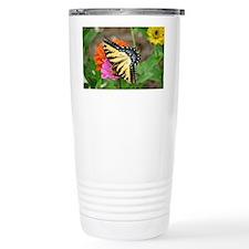 Heaven sent Butterfly Travel Mug