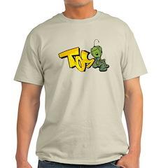 TOS T-Shirt