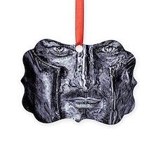 Spartacus Ornament