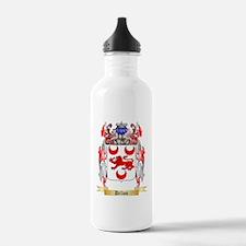 Dillon Water Bottle