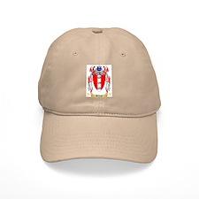 Dillane Baseball Cap
