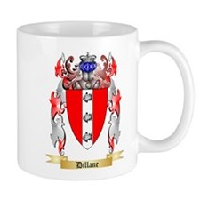 Dillane Mug