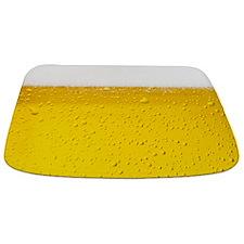 Beer Bathmat