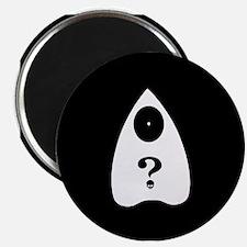 Talking Board Magnets