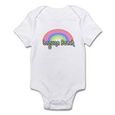Laguna Beach, California Onesie
