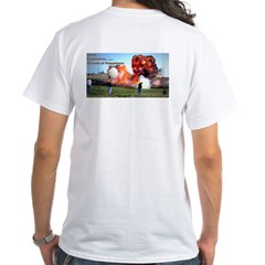 Boomershoot 2007 Shirt