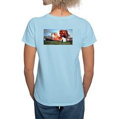 Boomershoot 2007 T-Shirt