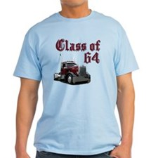 Class of 64 T-Shirt