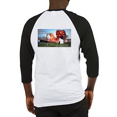 Boomershoot 2007 Baseball Jersey