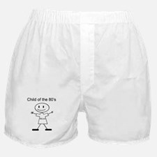 Relax! Boxer Shorts