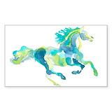 Horse Single