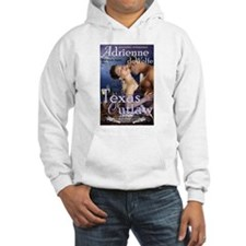 Texas Outlaw Hoodie