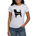 affenpinscher Women's T-Shirt