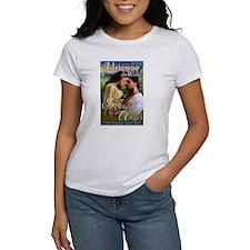 Seduced By An Angel T-Shirt