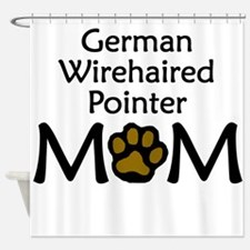 German wirehaired pointer bathroom accessories decor for German made bathroom accessories