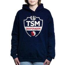 Team solomid Hooded Sweatshirt