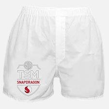 Team solomid Boxer Shorts