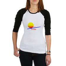 Ericka Shirt