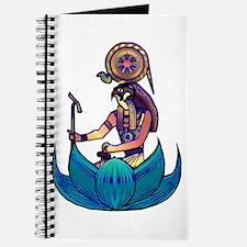 Lotus Ra Journal