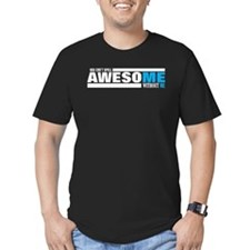 MENS.........IM AWESOME T-Shirt